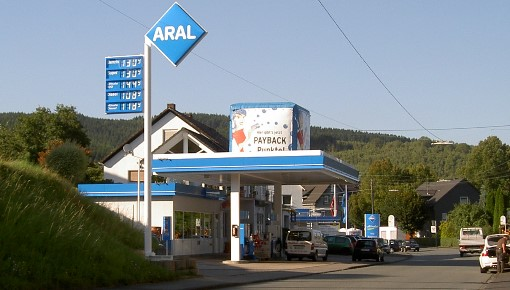 Tankstelle-alles-neu
