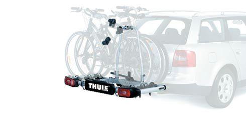dachboxen schneeketten fahrradtr ger autocheck schmick. Black Bedroom Furniture Sets. Home Design Ideas